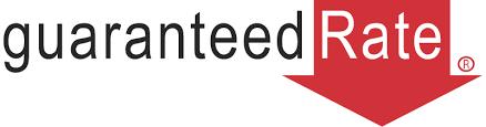Guarenteed Rate Logo