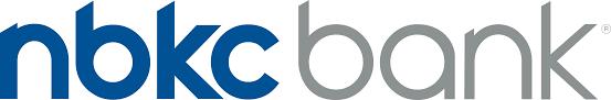 National Bank of Kansas City Logo