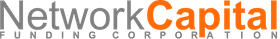 Network Capital Logo