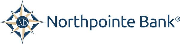North Pointe Bank Logo