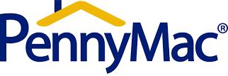 PennyMac Loan Services Logo